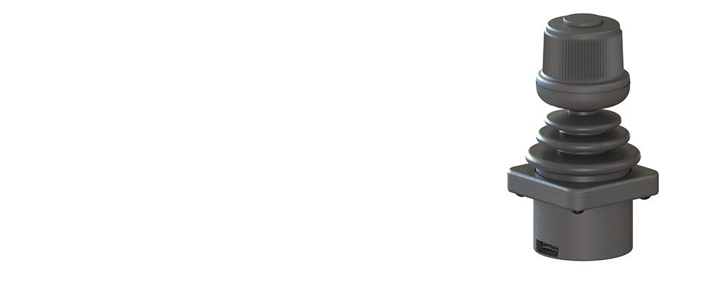 HE1 Series