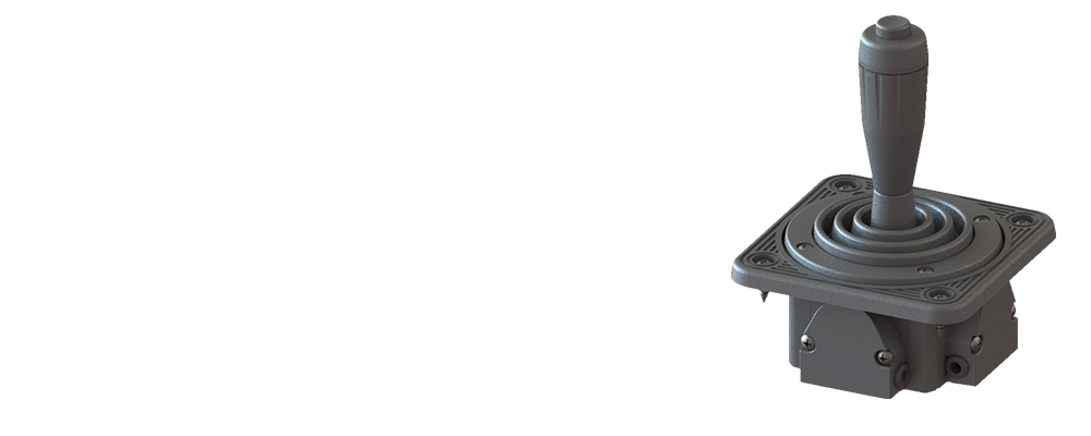 MH Series